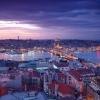 Туреччина в листопаді: особливості відпочинку, погода, температура води і повітря, відгуки туристів