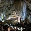 Туристична Абхазія: Новоафонська печера - місце, яке має відвідати кожен!