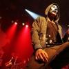 Учасники Hollywood Undead: імена, фото, біографія учасників групи Hollywood Undead