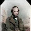 Вчений Чарльз Дарвін: біографія, теорії і відкриття. Чарльз Дарвін: коротка біографія