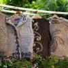Зручні та модні жилети з вовни