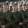 Кримінальна відповідальність за злочин проти військової служби