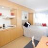 Затишна квартира своїми руками (фото). Як зробити маленьку квартиру дуже затишною?