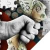 Ухилення від погашення кредиту: ст. 177 КК РФ