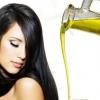 Зміцнення волосся народними засобами в домашніх умовах: відгуки. Народні засоби для зміцнення і зростання волосся