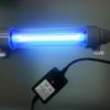 Ультрафіолетова лампа своїми руками для дому