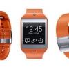"""""""Розумні"""" годинник Samsung Gear 2 Neo: характеристики та відгуки"""