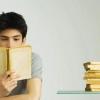 Розумні книги, які варто прочитати. Перелік. Розумні книги для саморозвитку та самовдосконалення