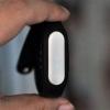 Розумний браслет Xiaomi Mi Band: відгуки, інструкція, огляд