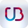 Уральський банк реконструкції. Рейтинг банку та відгуки вкладників