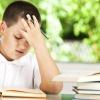 Посидючість - це Як розвинути посидючість у дитини?
