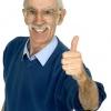 Умови кредиту в Ощадбанку для пенсіонерів. Процентна ставка, граничний вік