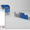 Установка Linux Mint з флешки