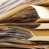 Статутний документ організації