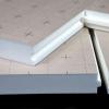 Утеплювач для підлоги по бетону під стяжку на дачі, на балконі, в лазні