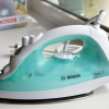 Праска Bosch TDA 2315 - німецька якість