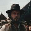 """У пошуках капітана Гранта"": актори і ролі"