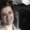 Валентина Тализіна: біографія, фото, особисте життя, фільмографія
