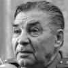 Василь Маргелов: коротка біографія, фото, цитати