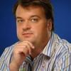 Василь Уткін - спортивний коментатор і епатажний шоумен