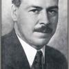Вавилов Микола Іванович: коротка біографія для дітей