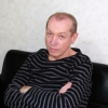 Вечеслав Казакевич: біографія та творча діяльність