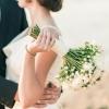 Ведучий на весілля в Москві: відгуки молодят. Весільний діджей і тамада