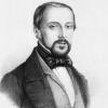 Великий реформатор медицини Вірхов Рудольф: біографія, наукова діяльність