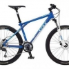 Велосипед GT Avalanche Comp 2014: відгуки, характеристики, фото