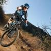 Велосипеди Marin: огляд кращих моделей та відгуки