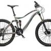 Велосипеди Norco: огляд кращих моделей, фото та відгуки