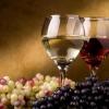Угорське вино: назви, опис, відгуки, рейтинг