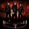 Venom - група, яка створила Black Metal