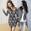 Vero Moda - данський бренд, налаштований на повсякденність