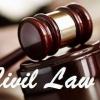 Речові права: види речових прав, ознаки і поняття. Речові права - це що таке?