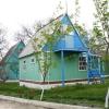 """""""Вітерець"""" (база відпочинку), станиця Должанська, Єйський район: фото та відгуки туристів"""