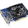 Відеокарта Gigabyte GeForce GT 730: огляд, опис, характеристики та відгуки