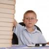Види діяльності учнів на уроках. Організація, характеристика і результати