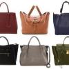Види і стилі сумок: опис, класифікація. Жіночі сумки і стиль