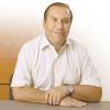 Віктор Батурин: біографія і особисте життя