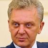 Віктор Христенко: біографія, професійна діяльність