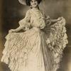 Вікторіанський стиль в одязі чоловіків і жінок: опис, тенденції, рекомендації та відгуки