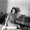 Вікторія Федорова: біографія, особисте життя, фільми