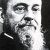 Вільфредо Парето: біографія, основні ідеї, основні праці. Теорія еліт Вільфредо Парето