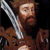 Вільгельм 1 Завойовник: біографія, фото, роки правління
