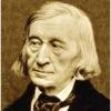 Вільгельм Грімм: біографія, сім'я, творчість