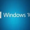 """""""Віндовс 10"""": чи варто встановлювати? Операційна система для персональних комп'ютерів"""