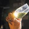 """Вино """"Херес-де-ла-Фронтера"""" врожаю 1775"""