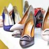 Vitacci - взуття високої якості для модниць