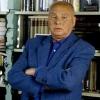 Віталій Вульф: біографія, творчість і особисте життя
